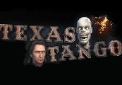Texas Tango Steam CD Key