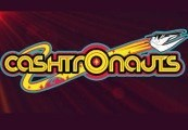 Cashtronauts Steam CD Key