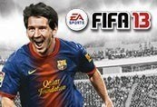 FIFA Soccer 13 Origin CD Key