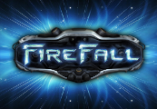 Firefall: Digital Starter Pack Steam Gift