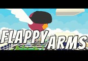 Flappy Arms Steam CD Key