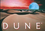 Dune Activation Key