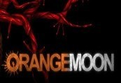Orange Moon Steam CD Key