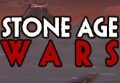 Stone Age Wars Steam CD Key