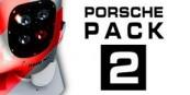 Assetto Corsa - Porsche Pack 2 DLC Steam CD Key