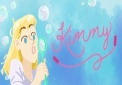Kimmy Steam CD Key