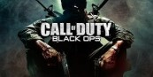 Call of Duty: Black Ops RU VPN Activated Steam CD Key