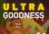 UltraGoodness Steam CD Key