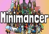 Minimancer Steam CD Key
