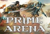 Prime Arena Steam CD Key