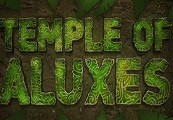 Temple of Aluxes Steam CD Key