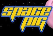 SpacePig Steam CD Key