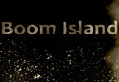 Boom Island Steam CD Key