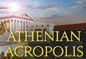 Athenian Acropolis Steam CD Key