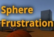 Sphere Frustration Steam CD Key