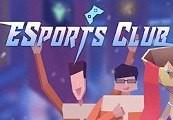 ESports Club Steam CD Key