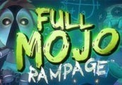 Full Mojo Rampage Steam CD Key