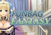 Funbag Fantasy Steam CD Key