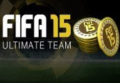 Fifa 15 Coins 1.000.000 PS3 Mule Account