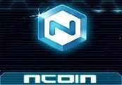 NCsoft NCoin - 4000 NCoin EU