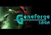 Geneforge Saga Steam Gift