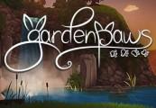 Garden Paws Steam CD Key