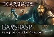 Garshasp Bundle Steam CD Key