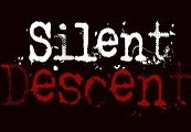 Silent Descent Steam CD Key
