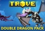 Trove - Double Dragon Pack Activation Key