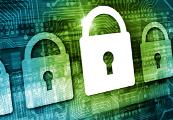 Incident Response for Cyber Professionals ShopHacker.com Code