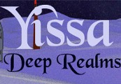 Yissa Deep Realms Steam CD Key