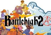 Battle High 2 A+ XBOX One CD Key