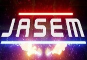 JASEM: Just Another Shooter with Electronic Music Steam CD Key