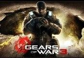 Gears of War 3 Kantus Shaman DLC XBOX 360