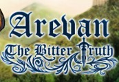 Arevan Steam Gift