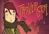 Traverser Steam CD Key