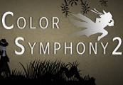Color Symphony 2 Steam CD Key
