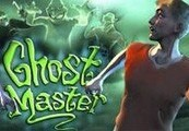 Ghost Master Ghost GOG CD Key