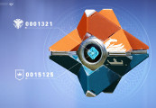 Destiny 2 - Kill-Tracker Ghost DLC NA PS4 CD Key