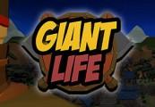 Giant Life Steam CD Key