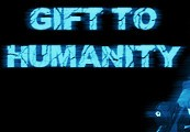 Gift to Humanity Steam CD Key