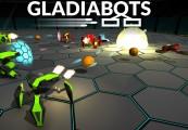 Gladiabots Steam CD Key