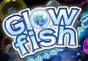 Glowfish Steam CD Key