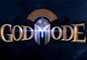 God Mode Steam CD Key