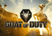 Goat of Duty Steam CD Key