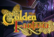 Umineko: Golden Fantasia Steam CD Key