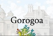 Gorogoa Steam CD Key