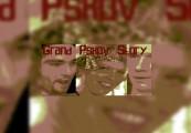 Grand Pskov Story Steam CD Key