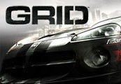 GRID Steam CD Key
