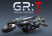Ground Runner: Trials Oculus Home CD Key